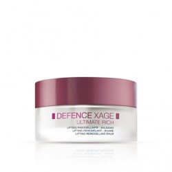 DEFENCE XAGE BAUME LIFTING REMODELANT 50ML