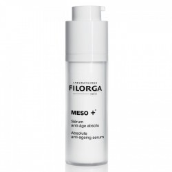MESO+ SERUM ANTI AGE ABSOLU 30ML