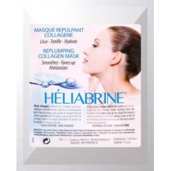 MASQUE REPULPANT COLLAGENE