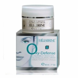 OXY-DEFENSE CREME 50ML