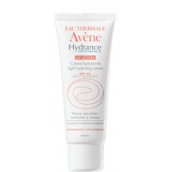 HYDRANCE OPTIMALE UV LÉGÈRE 40ML
