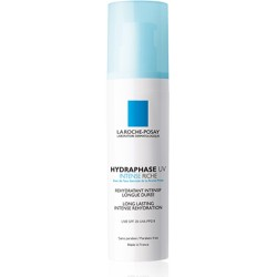 HYDRAPHASE INTENSE UV RICHE 50ML