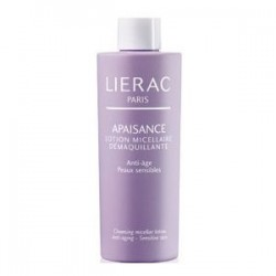 APAISANCE LOTION MICELLAIRE 200ML