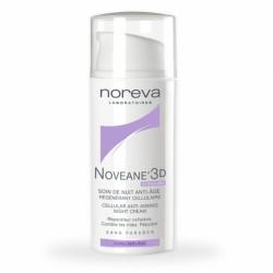 NOVEANE 3D SOIN DE NUIT 30ML