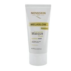 MELASLOW MASQUE VISAGE 75ML