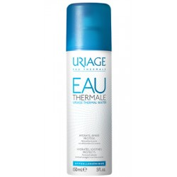 EAU THERMALE D'URIAGE 300ML