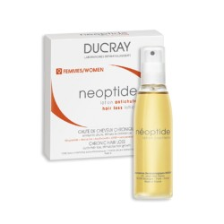 NEOPTIDE LOTION ANTI CHUTE 3X30ML
