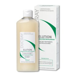 ELUTION SHAMPOING DERMO PROTECTEUR 200ML