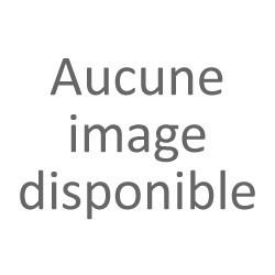 Ducray IKTYANE Créme hydratante 200ML